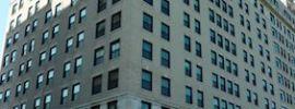 2100 Lincoln Park West, Chicago, IL 60614