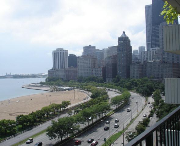 Chicago Lake Shore Drive Condos For Sale Math Wallpaper Golden Find Free HD for Desktop [pastnedes.tk]