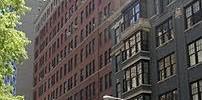 227 & 237 East Delaware, Chicago, IL 60611 Photo
