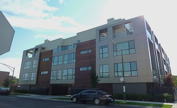 2750 n lakewood luxury townhomes for sale chicago metro for Luxury townhomes for sale