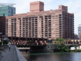 randolph-place-165-n-canal-chicago