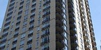 10 East Delaware, Chicago, IL 60611 Photo