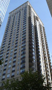 10 E Delaware, Chicago, IL 60611 Photo