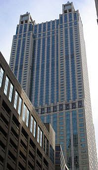 132 East Delaware Place, Chicago, IL 60611 Photo