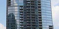 450 East Waterside Drive, Chicago, IL 60601 Photo