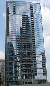 450 E Waterside Dr, Chicago, IL 60601 Photo