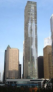 Aqua Chicago Condos For Sale Amp Rent Current Listings