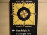 chicago-pedway-sign-sm
