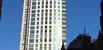 50 East Chestnut Street, Chicago, IL 60611 Photo