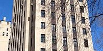 1301 North Astor, Chicago, IL 60610 Photo