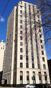 1301 N Astor St, Chicago, IL 60610 Photo