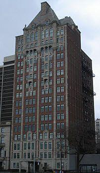 1540 N Lake Shore Drive, Chicago, IL 60610 Photo