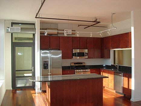 Lofts For Sale In Chicago Chicago Metro Area Real Estate