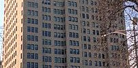 1500 N Lake Shore Drive, Chicago, IL 60610 Photo