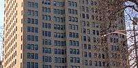 1500 N Lake Shore Drive, Chicago, IL 60610 Photo