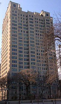 1500 North Lake Shore Drive, Chicago, IL 60610 Photo