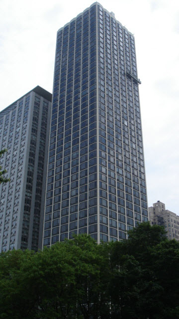 1555 N. Astor, Chicago, IL 60611 Photo