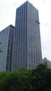 1555 N Astor, Chicago, IL 60610