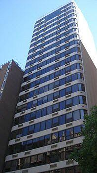 221 E Walton Pl, Chicago, IL 60611 Photo