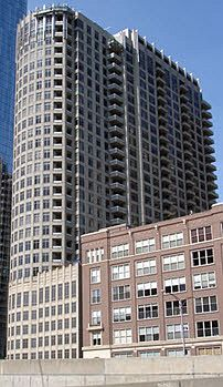 530 North Lake Shore Drive, Chicago, IL 60611 Photo
