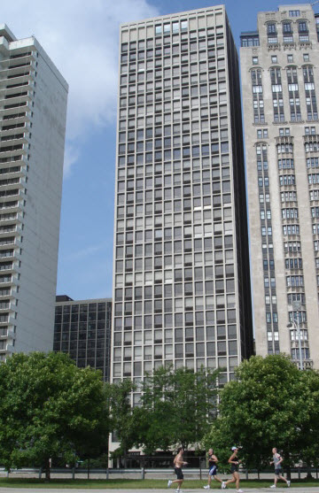 1240 N. Lake Shore Drive, Chicago, IL 60610 Photo