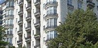 1550 North State Parkway, Chicago, IL 60610 Photo
