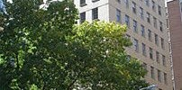 233 East Walton Place, Chicago, IL 60611 Photo
