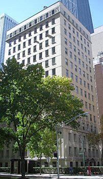 233 E Walton Place, Chicago, IL 60611