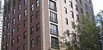Astor-Banks Condominium Photo