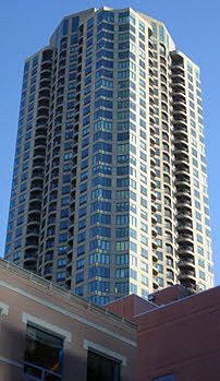 400 N LaSalle, Chicago, IL 60654