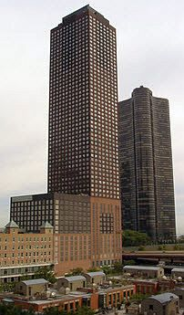 474 N Lake Shore Drive, Chicago, IL 60611