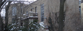 2138 N. Hudson Avenue, Chicago, IL 60614 Photo