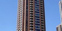 1160 South Michigan Avenue, Chicago, IL 60605 Photo