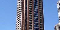 1160 South Michigan Avenue, Chicago, IL 60605 Photo