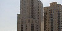 The Waldorf Astoria Chicago Photo
