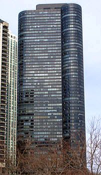 155 North Harbor Drive, Chicago, IL 60601 Photo