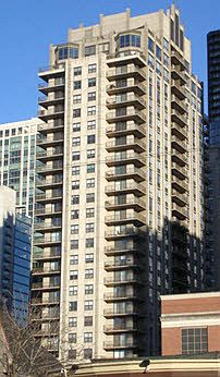 Caravel Condos For Sale Amp Rent 635 N Dearborn Listings