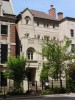 452 W. Huron St., Chicago, IL 60654 Photo