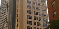 1035 North Dearborn, Chicago, IL 60610 Photo