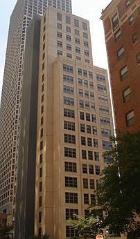 1035 N Dearborn, Chicago, IL 60610