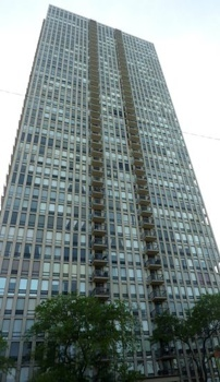 1660 N LaSalle Drive, Chicago, IL 60614