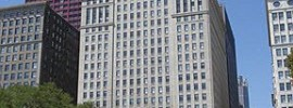310 South Michigan Avenue, Chicago, IL 60604 Photo