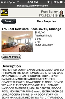 chicago mls listings 2 4 not on internet chicago metro area real estate chicago mls listings 2 4 not on