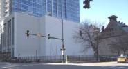 9 W Walton, Chicago, IL 60610